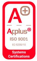 Logo-Aplus-web