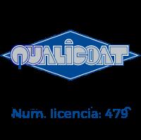 Qualicoat_Logo