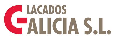 Lacados Galicia Logotipo