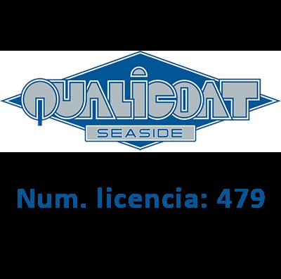 qualicoat-seaside-lic-479